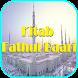 Kitab Fathul Baari by islam4all