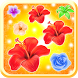 Blossom Star by PAStudio