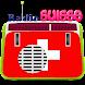 Radio Suisse 2018