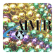 2015 AIM/R Annual Conference by KitApps, Inc.