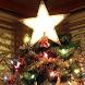 christmas live wallpaper tree by ashwin.gamedev