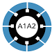 A1A2 by Crest Visuals pvt ltd
