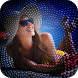 3D Art Photo Effect by Framozone