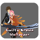 Guilty Anime Crown Wallpaper by PrimaMedia Inc.
