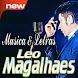 Leo Magalhaes Musica Sertanejo by Musik Bersama Koplo Dev