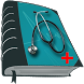 Medical Dictionary Offline by MobMedics