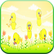 Chicken Fishing - Ayam Mancing by Ridho Listyo MobileApp