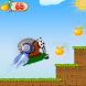 Turbo Snail Speed by ABM Dev