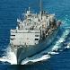aircraft carrier lwp by Dark cool wallpaper llc