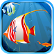 Fish Aquarium by Arthi-soft Mobile Apps