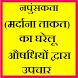 Mardana Takat ke Desi Nukhse by Hindi Labs