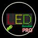 LEDScroller Pro(Banner+Record) by LKR STUDIO