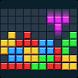 Brick - Fight tetris by OMG Studio