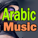 Arabic Songs 2016 by MP3 Music Online Stations