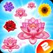 Blossom Blast 2 by ZenkiMedia