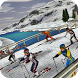 Winter Sports Athletes Free by nyrgames