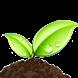 Plant Simulator by bayleaf