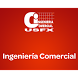 Ing Comercial by IMD BOLIVIA