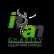 insan charity by Shady Elhadry