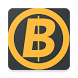 Bitcoin Miner v6 by DevOS