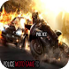 Police Moto Game 3D by Best App Free 3D