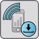 TEMS™ Pocket 16.x, Installer by InfoVista Publishing