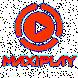 MAXI PLAY by MEGA Software Team