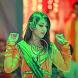Mehndi and Wedding Dances by Zapeeto Studios