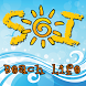 SGI Beach Life by TownWizard, LLC.