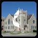 1st UMC, Junction City KS by Subsplash Inc