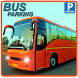 Bus Parking 3D by Top Simulation Games