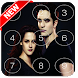 Lockscreen For Twilight by Rockstar Inc