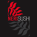 Neri Sushi by Foodticket BV