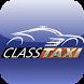Class Taxi Bucuresti by Aptus Software Srl