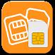 SIM Card by vanarmando8