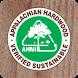 Appalachian Hardwood Man. Inc. by 501 Apps