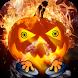 Free Scary Halloween Ringtones by buzjabuzja