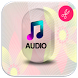 Audio Mp3 Cutter Guide by EliasWilliam