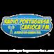 Rádio Portuguesa Carioca by Rede Adcast Rádio