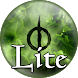 Life Counter Magic LITE by NewGT Mobile Apps