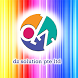 Dz Solution Pte Ltd by Fav Apps Pte Ltd