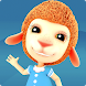 Dolly Run by Toy Star Entertainment