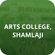 ACShamlaji by Unifyed LLC