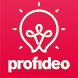 Innovation by Profideo