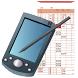 モバイルタイムカード by Seiken-soft Service Co Ltd