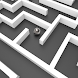 Maze Games by illuminandus