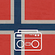 Norway Radio Noruega