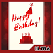 Happy Birthday Best Images by Ultra.apps