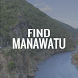 Find Manawatu by Konnect Applications