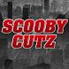 Scooby Cutz by iReach Apps